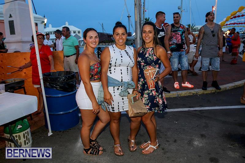 Portuguese-Festival-Of-The-Holy-Spirit-Bermuda-July-3-2016-12