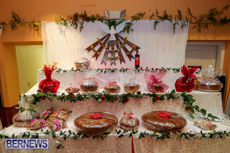 Portuguese-Festival-Of-The-Holy-Spirit-Bermuda-July-3-2016-17