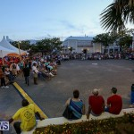 Portuguese Festival Of The Holy Spirit Bermuda, July 3 2016-2