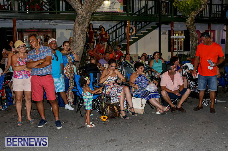 Portuguese-Festival-Of-The-Holy-Spirit-Bermuda-July-3-2016-34