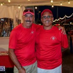 Portuguese Festival Of The Holy Spirit Bermuda, July 3 2016-35