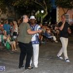 Portuguese Festival Of The Holy Spirit Bermuda, July 3 2016-37