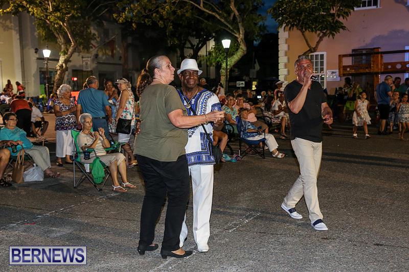 Portuguese-Festival-Of-The-Holy-Spirit-Bermuda-July-3-2016-37