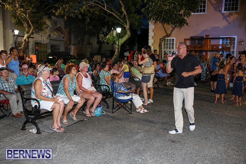 Portuguese-Festival-Of-The-Holy-Spirit-Bermuda-July-3-2016-38