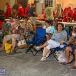 Portuguese Festival Of The Holy Spirit Bermuda, July 3 2016-39