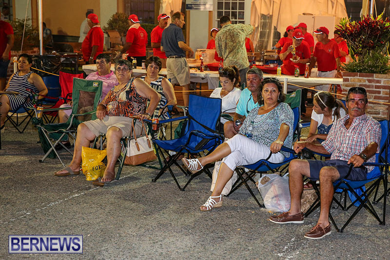 Portuguese-Festival-Of-The-Holy-Spirit-Bermuda-July-3-2016-39