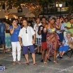 Portuguese Festival Of The Holy Spirit Bermuda, July 3 2016-40
