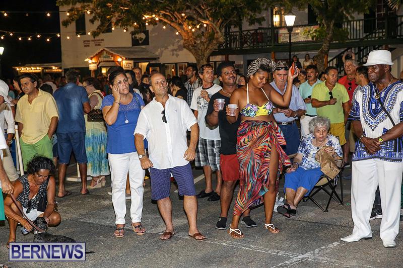 Portuguese-Festival-Of-The-Holy-Spirit-Bermuda-July-3-2016-40