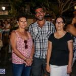 Portuguese Festival Of The Holy Spirit Bermuda, July 3 2016-43