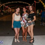 Portuguese Festival Of The Holy Spirit Bermuda, July 3 2016-47