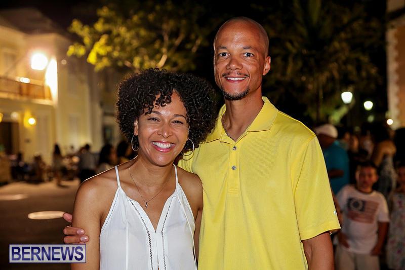 Portuguese-Festival-Of-The-Holy-Spirit-Bermuda-July-3-2016-50