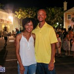 Portuguese Festival Of The Holy Spirit Bermuda, July 3 2016-51