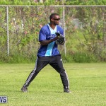 Softball Bermuda, July 2016-1