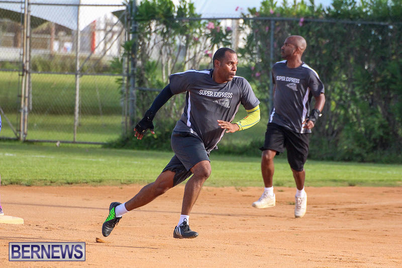 Softball-Bermuda-July-2016-10