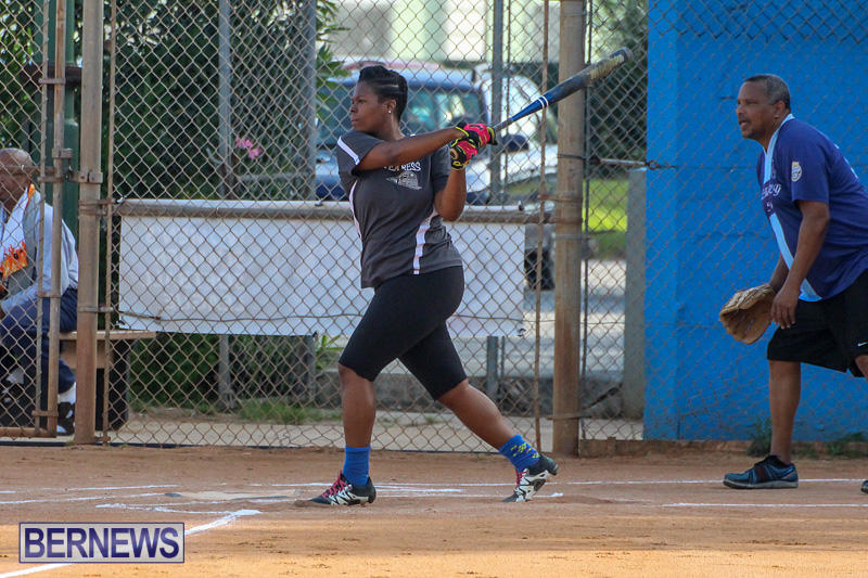 Softball-Bermuda-July-2016-11