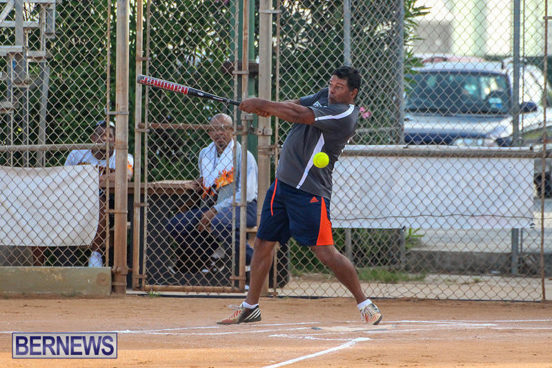 Softball-Bermuda-July-2016-13
