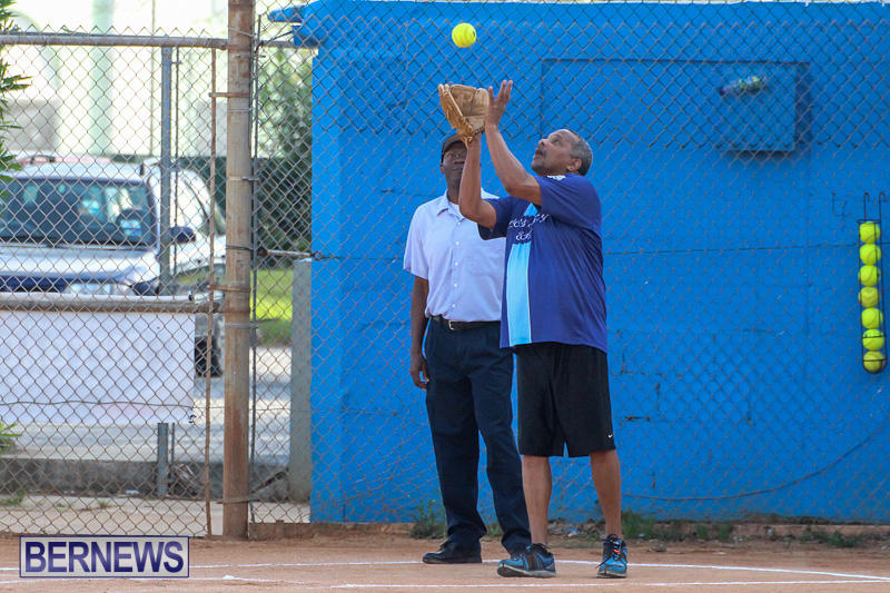 Softball-Bermuda-July-2016-14