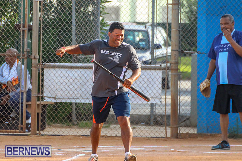 Softball-Bermuda-July-2016-15