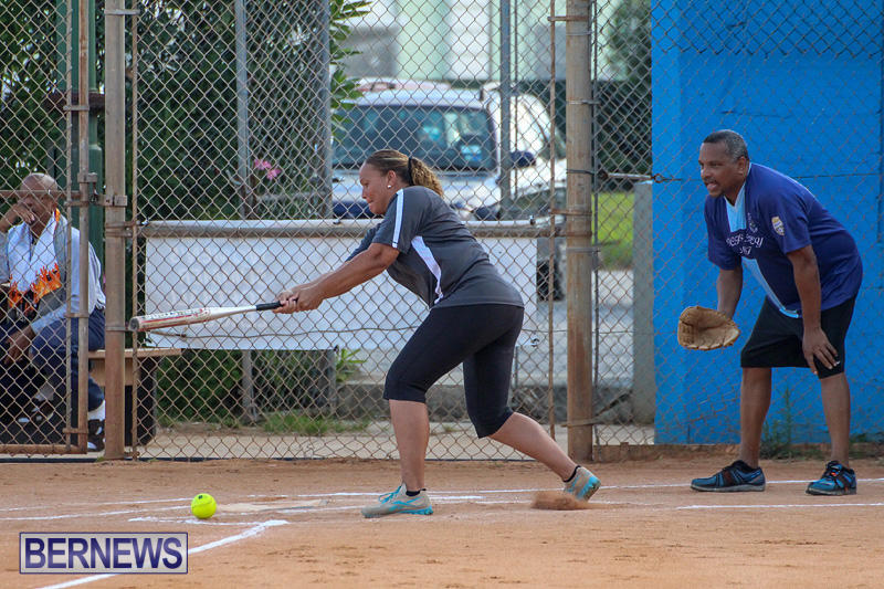 Softball-Bermuda-July-2016-16