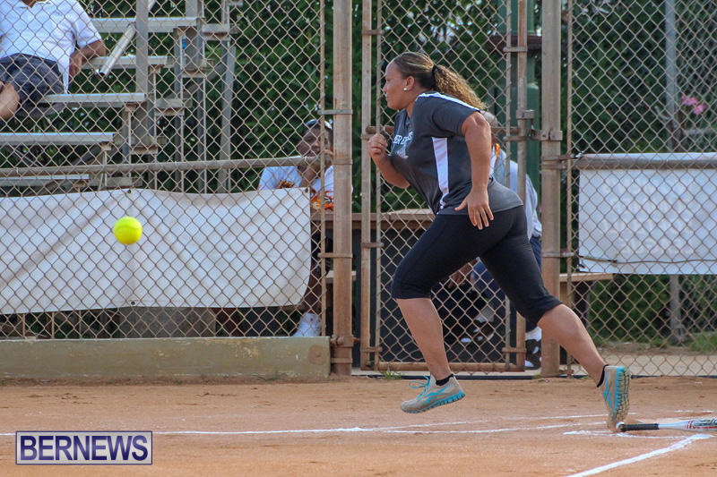 Softball-Bermuda-July-2016-17