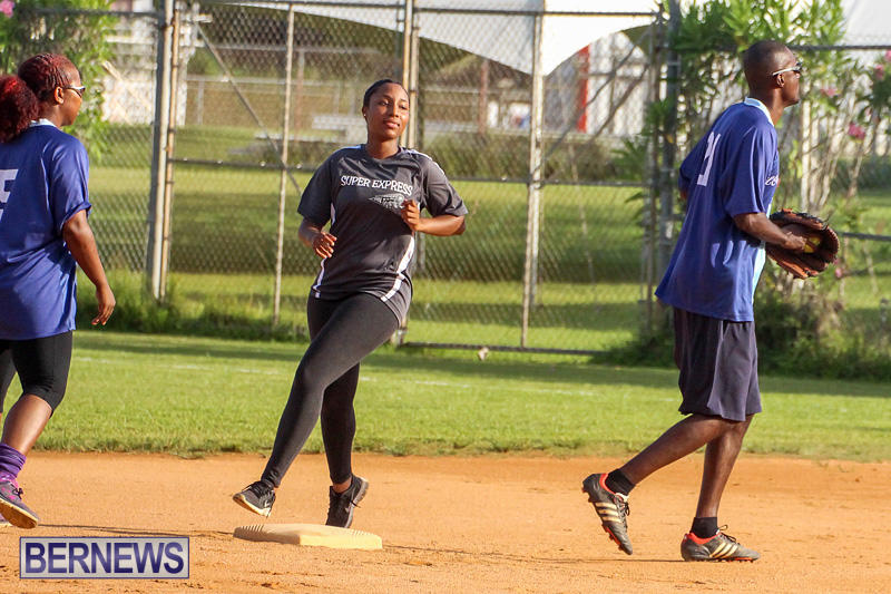 Softball-Bermuda-July-2016-18