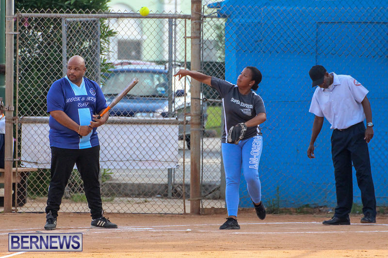 Softball-Bermuda-July-2016-19