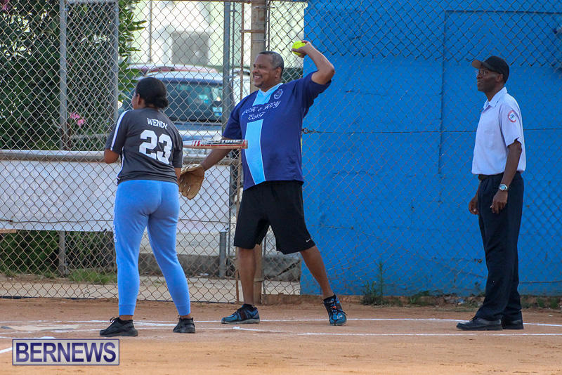 Softball-Bermuda-July-2016-2