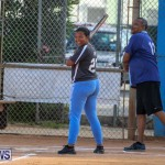 Softball Bermuda, July 2016-3