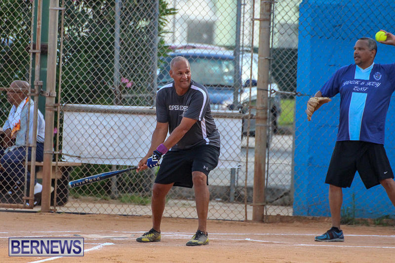 Softball-Bermuda-July-2016-5