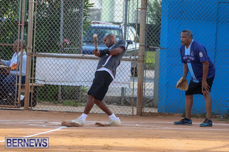 Softball-Bermuda-July-2016-8