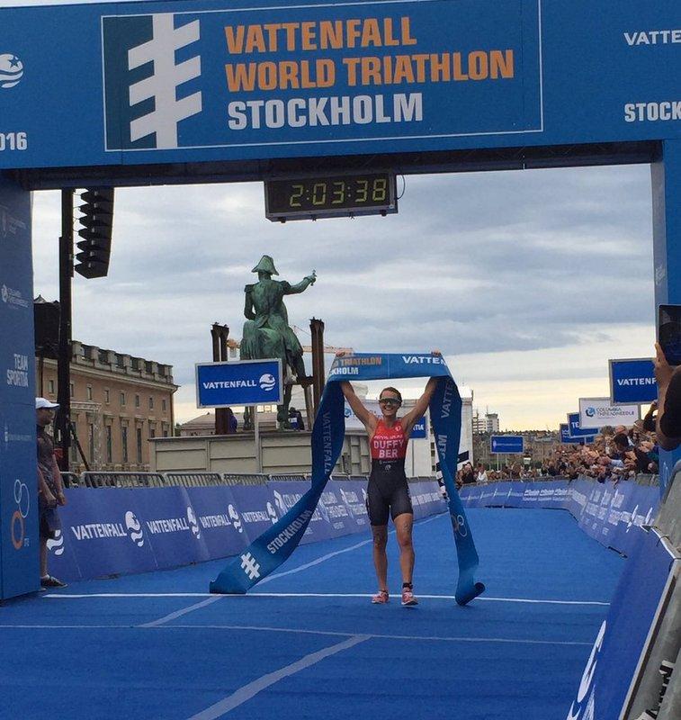 flora wins in sweden (2)