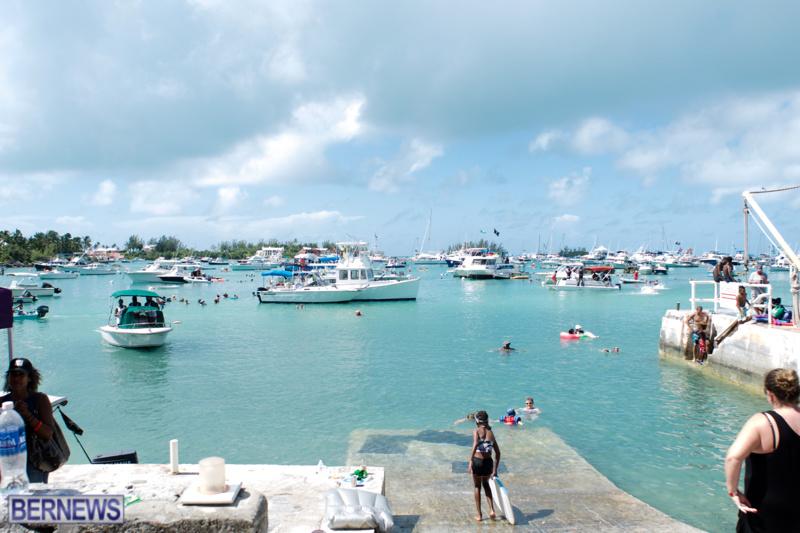 2016-Bermuda-Non-Mariners-EB-10