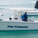 2016 Bermuda Non Mariners EB-100