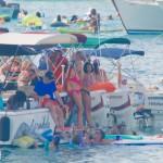 2016 Bermuda Non Mariners EB-101