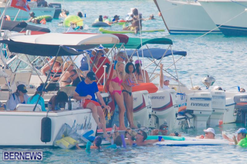2016-Bermuda-Non-Mariners-EB-101