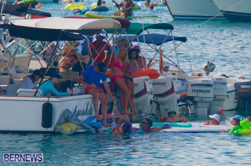 2016-Bermuda-Non-Mariners-EB-103
