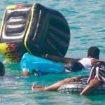 2016 Bermuda Non Mariners EB-129