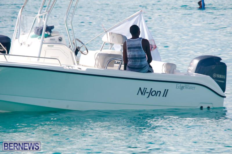 2016-Bermuda-Non-Mariners-EB-141