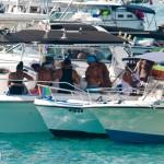 2016 Bermuda Non Mariners EB-142