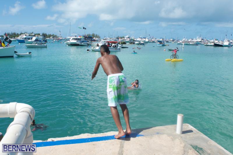 2016-Bermuda-Non-Mariners-EB-15