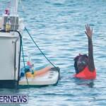 2016 Bermuda Non Mariners EB-155