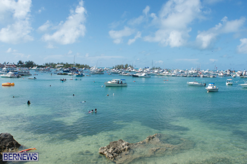 2016-Bermuda-Non-Mariners-EB-36