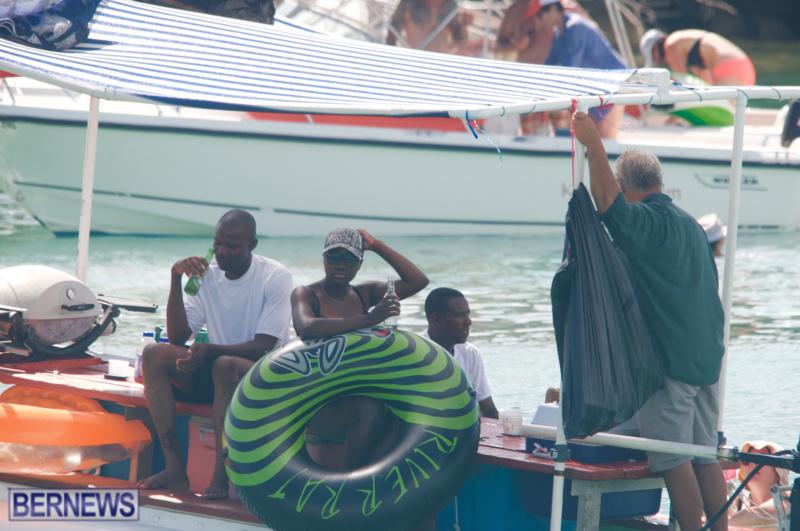 2016-Bermuda-Non-Mariners-EB-69
