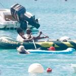 2016 Bermuda Non Mariners EB-71