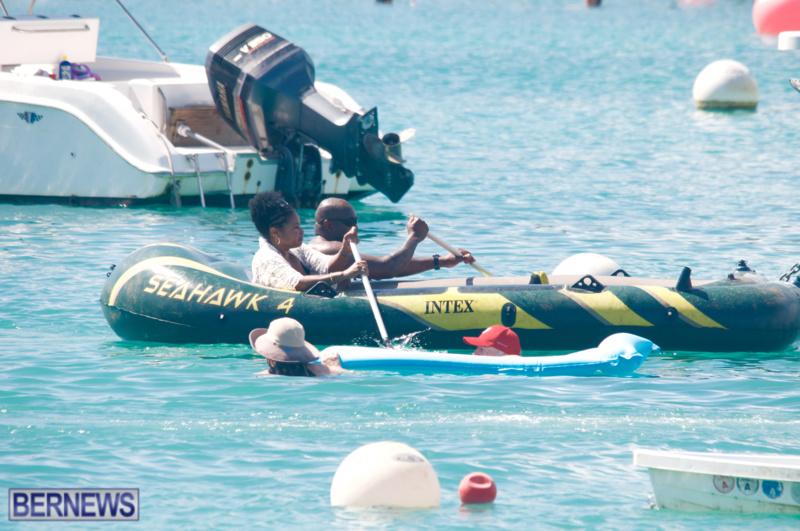 2016-Bermuda-Non-Mariners-EB-71