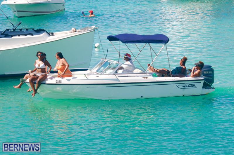 2016-Bermuda-Non-Mariners-EB-77