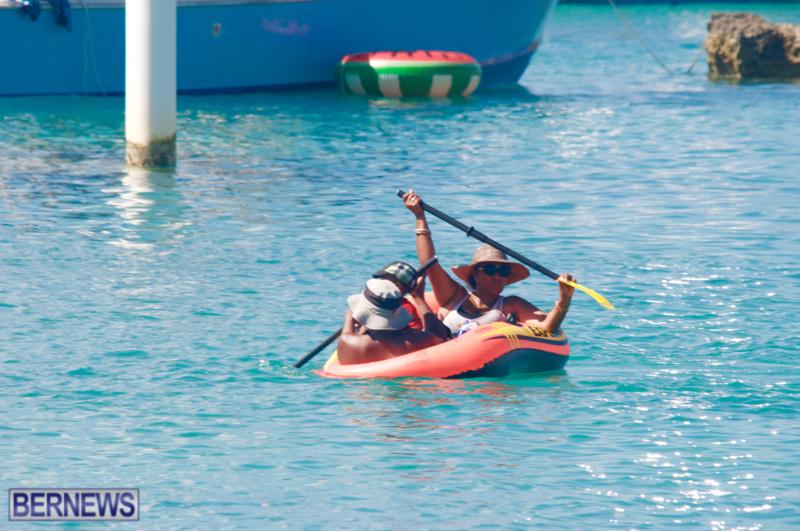 2016-Bermuda-Non-Mariners-EB-86