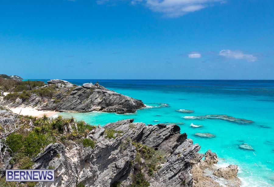 381 Summer Blues of South Shore Bermuda Generic August 2016