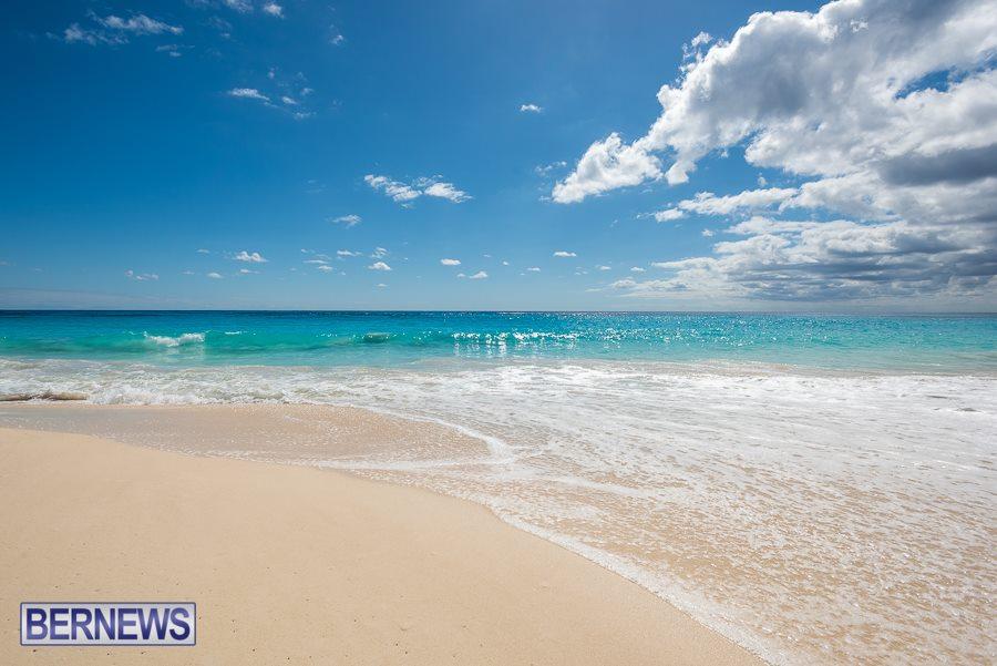 407 Southlands Beach Bermuda Generic August 2016