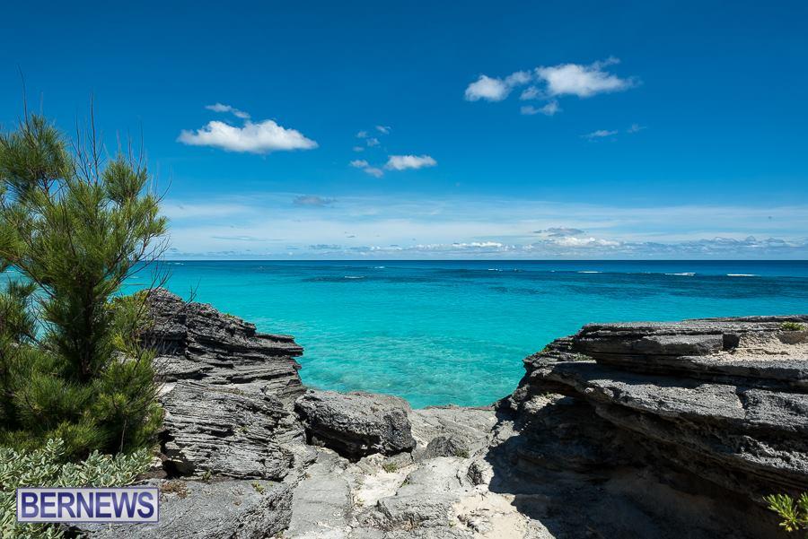 419 Blue Water Bermuda Generic August 2016
